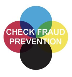 business check fraud prevention