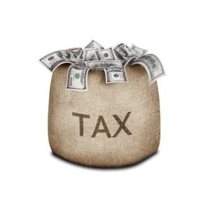 End Of Year Tax Write-Off Ideas That Can Help Your Business