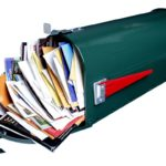 New USPS First Class Mail Tracking Capabilities From Checkissuing