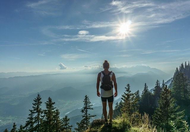 Friday's Motivational Sermon: How to NOT Fail!