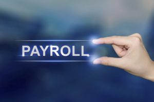 payroll services for hire