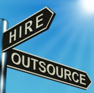 payroll outsource services