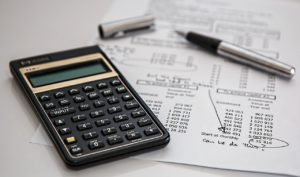 accounts payable turnover ratio formula