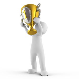 checkissuing awards and HIPAA