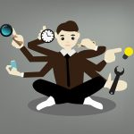 BUSINESS: How To Hire Like a Boss (Part 2)