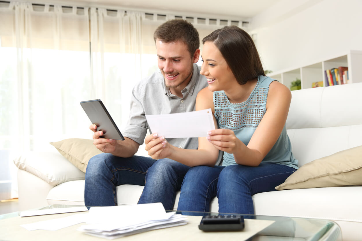 What are eStatements - Benefits and Drawbacks