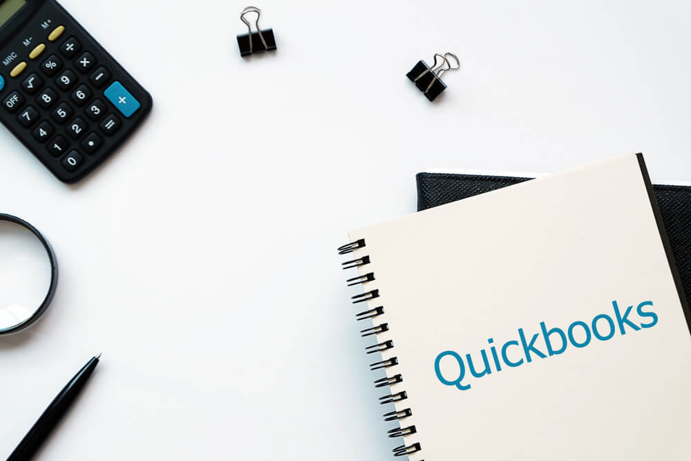 Printing Checks from Quickbooks Online - How to Do it