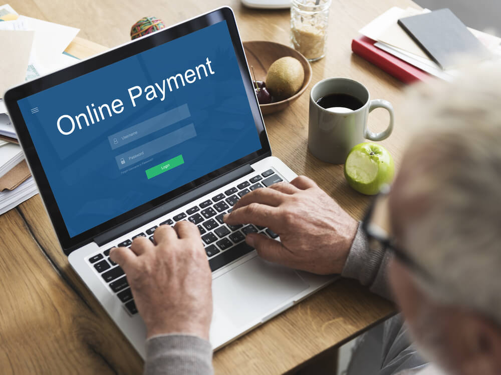 e-Check vs ACH Payments - Which is Better