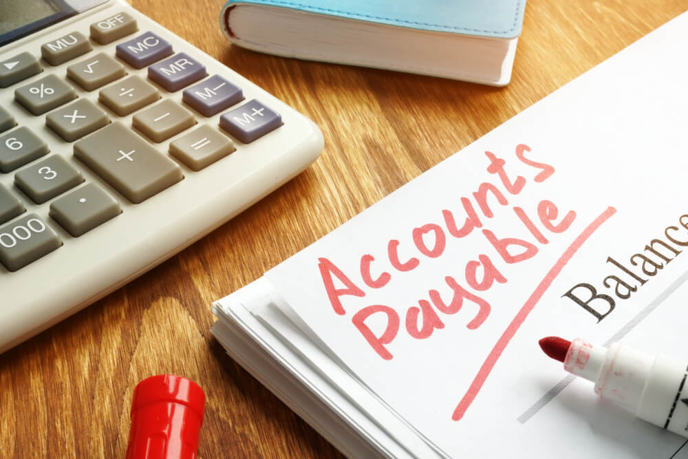 A Complete Guide on Account Payable Audit Procedure