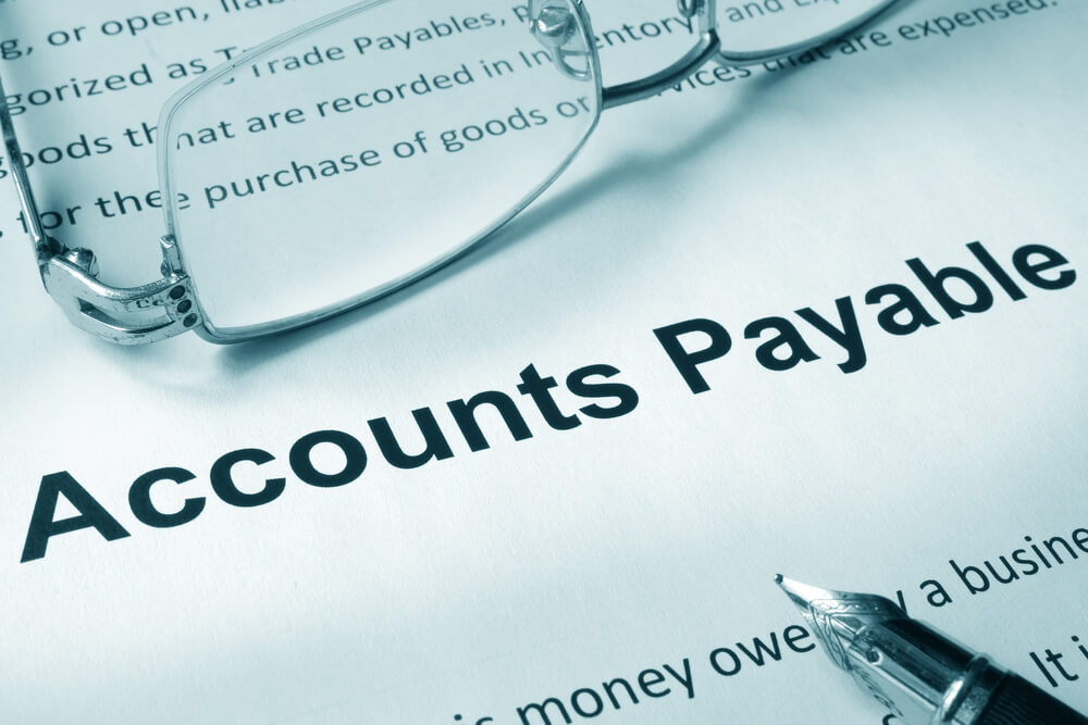Importance of the AP Audit