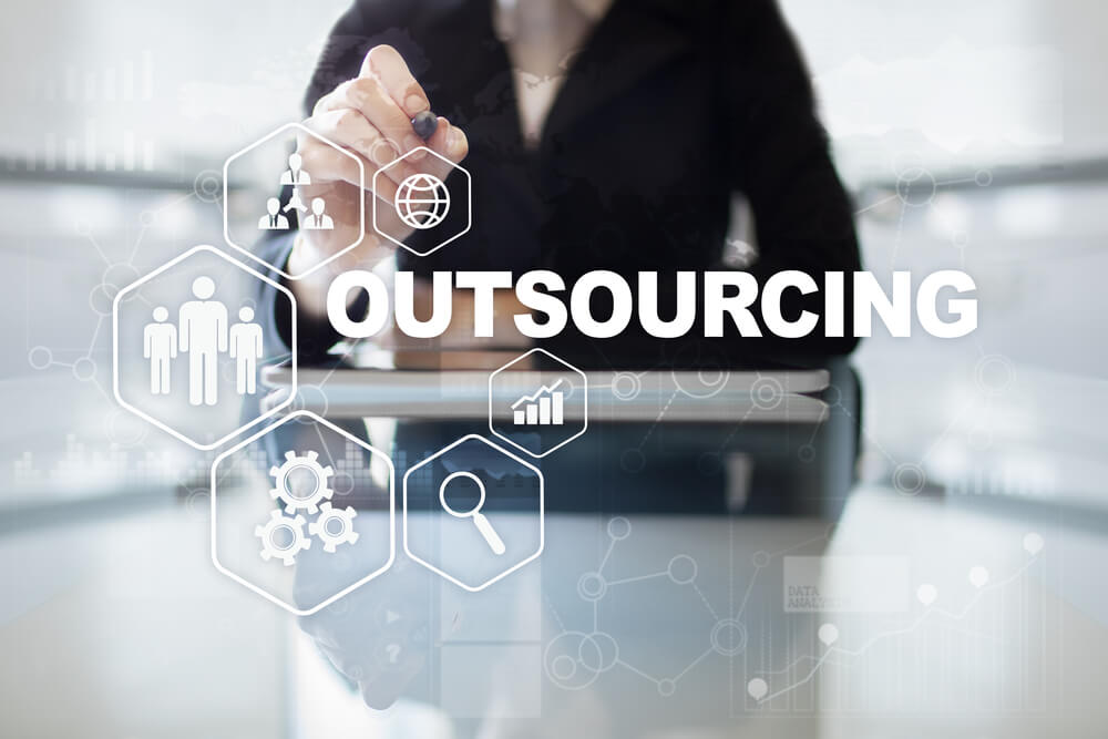 Pros and Cons of Account's Payable Outsourcing