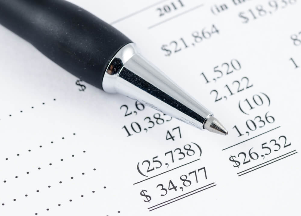 What Is Profit And Loss Statement Exactly