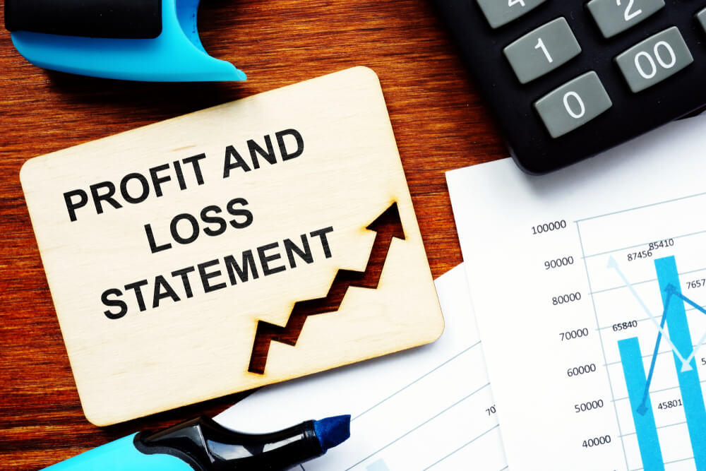 What Is a Profit and Loss Statement and How to Outsource It