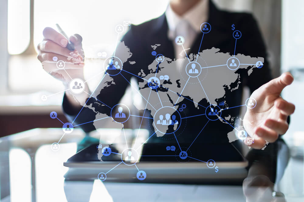 Who Should Use Business Processing Outsourcing