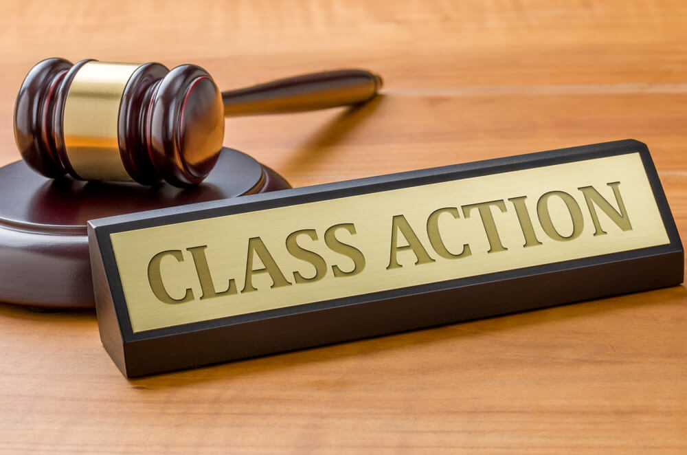 How to Join a Class Action Lawsuit Should You