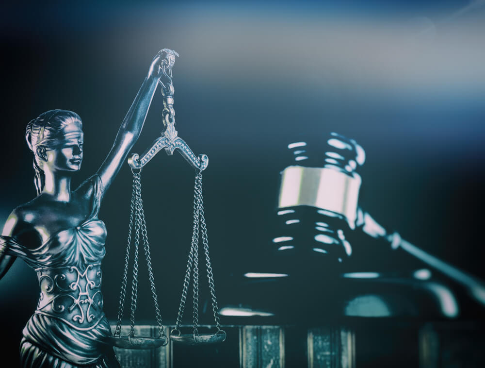 Is a Class Action Lawsuit Worth It