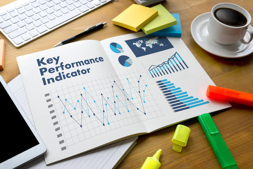 What Are KPIs in Accounts Payable Outsourcing Services