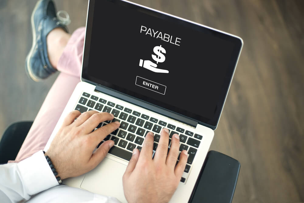 What to Look for in an Accounts Payable System