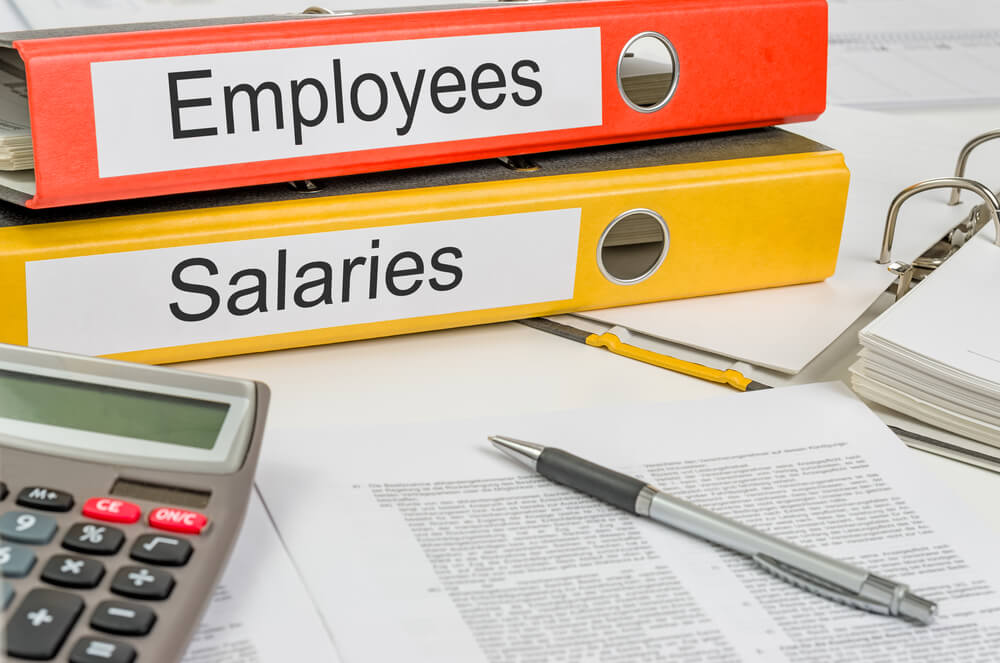 Employees in Different States Can Lead to Payroll Difficulties