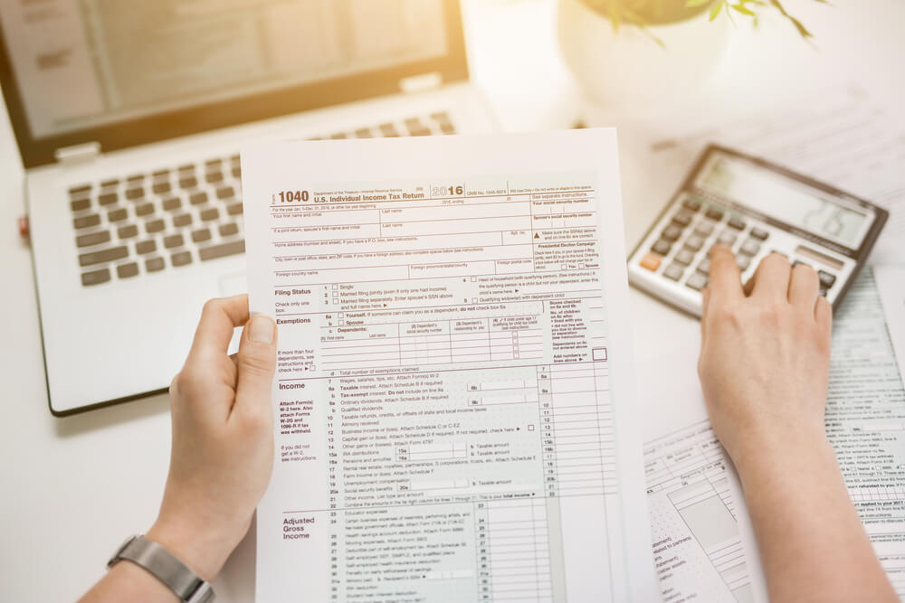 How Long Will Your Direct Deposit for Tax Refund Take