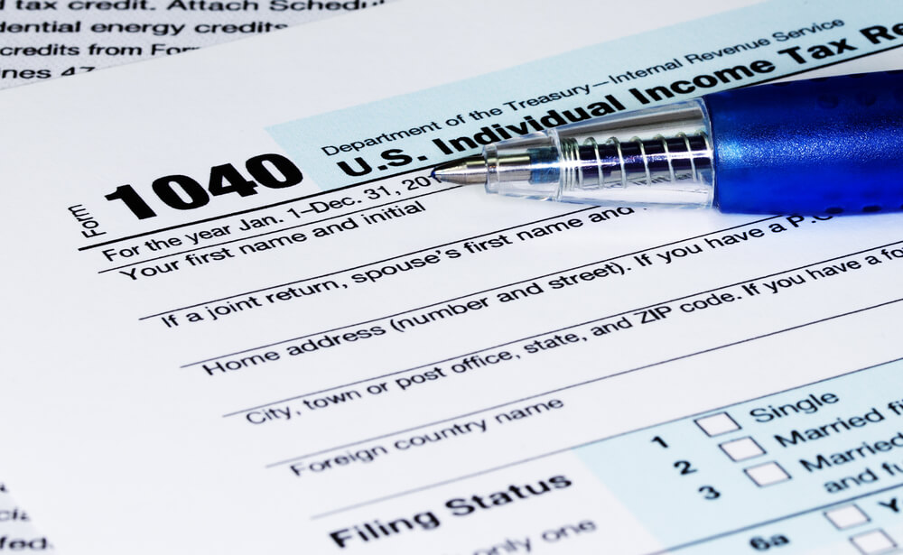 How to Sign Up for Direct Deposit for Tax Refund