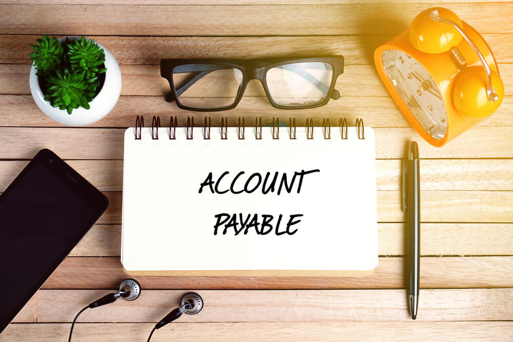 Most Common Accounts Payable Challenges and Solutions