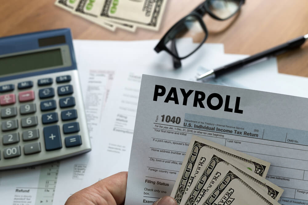 What Are the Most Common Payroll Problems