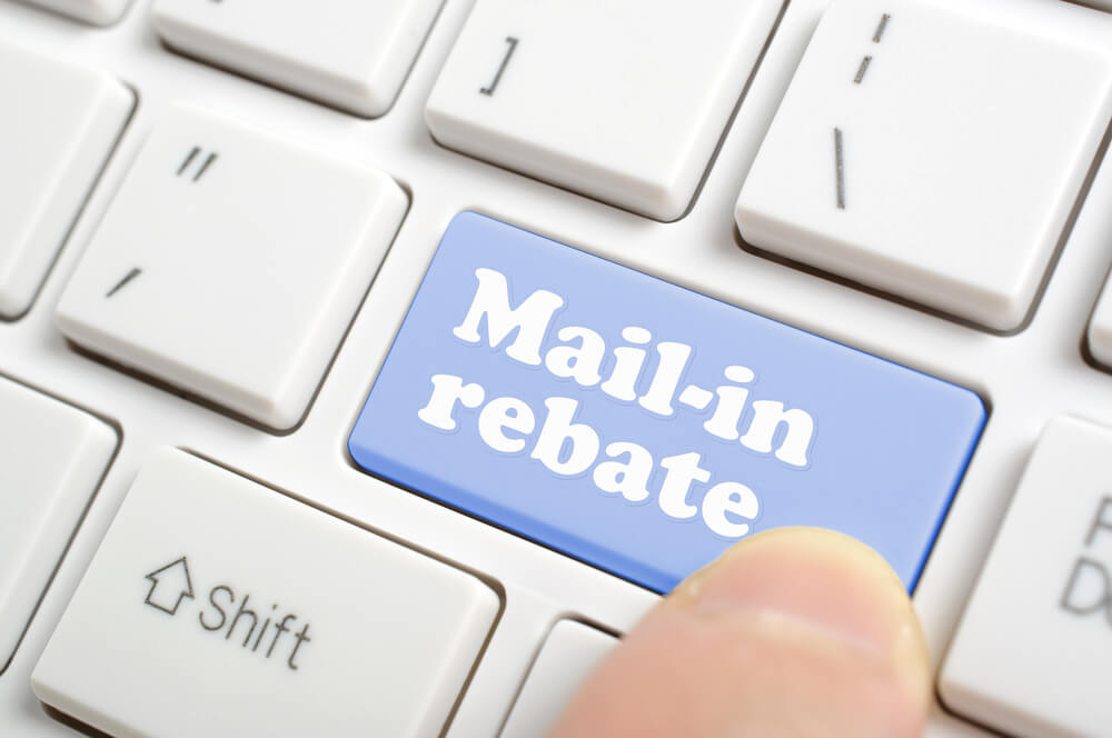 What Is a Mail in Rebate and How Does It Work