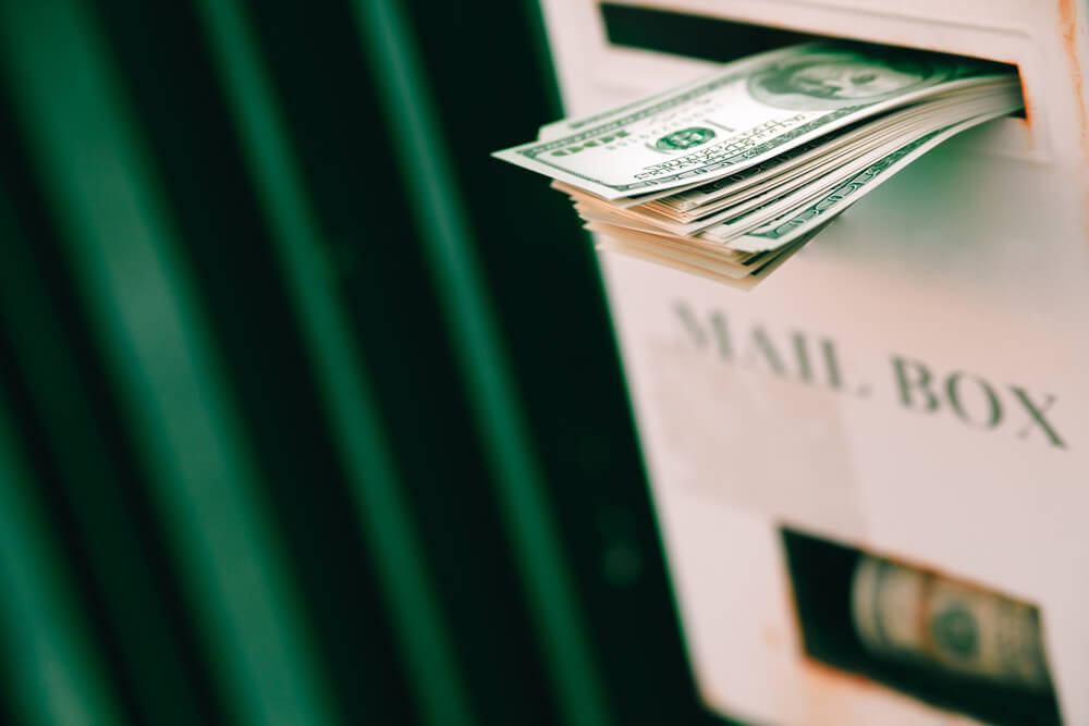 What Is a Mail in Rebate