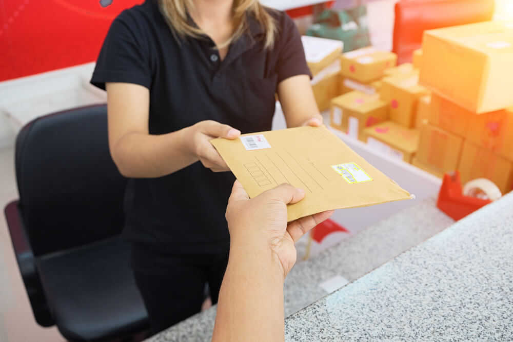 Using Specific Info and Restricting the Check